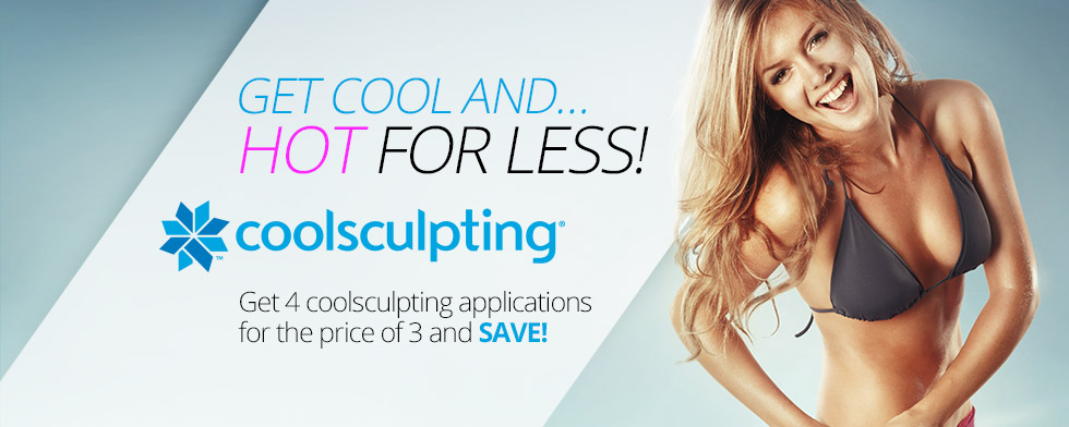 Mylooks Coolsculpting
